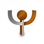 oscar-bueno-simbolo-trofeoweb
