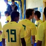 S19 Brasil