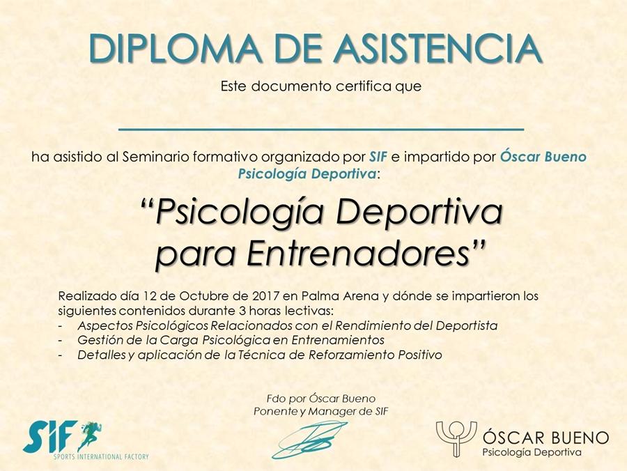 Diploma Asistencia 12-O web
