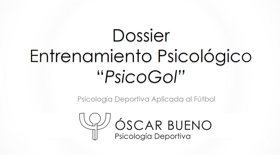 PsicoGol