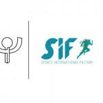 Titulares SIF