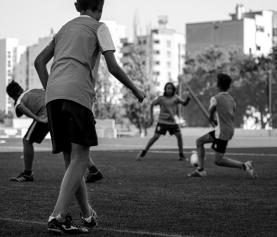 Entrenamiento Psicológico Deportivo en Mallorca