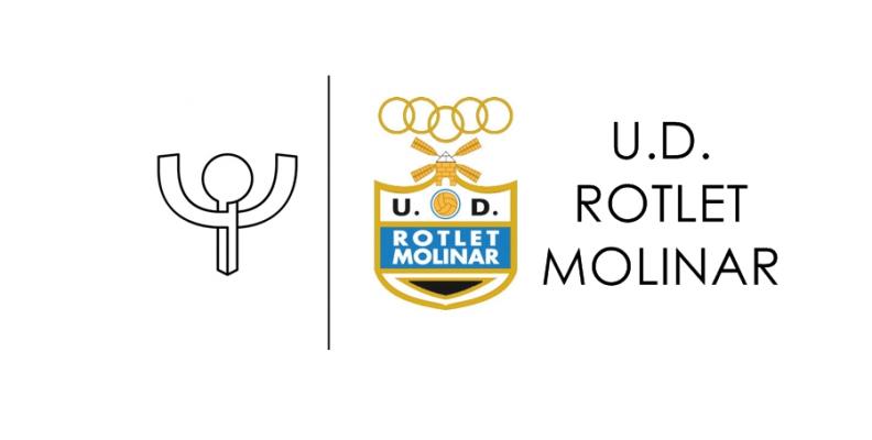 Estructurando la Identidad del Rotlet Molinar