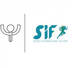 I Jornada Formativa SIF