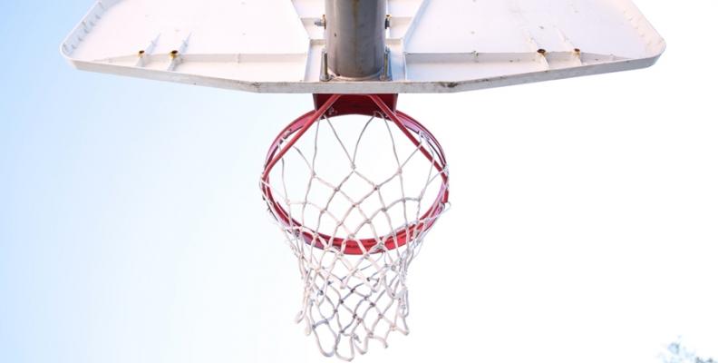 Psicología Deportiva en Baloncesto de Mallorca