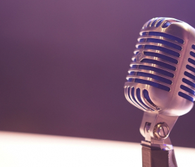 Radio: Difundir la Psicología Deportiva