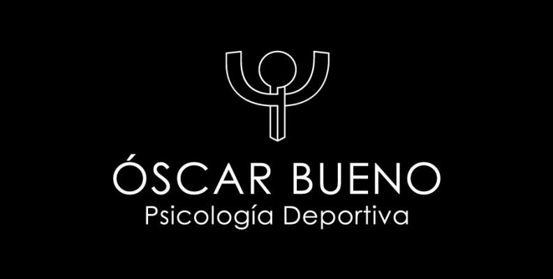 Psicología deportiva en Palma de Mallorca