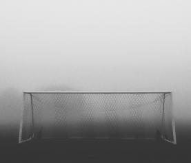 Psicología Deportiva en Fútbol|Palma de Mallorca