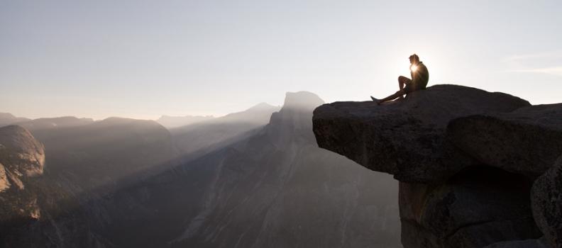 Hardiness: Superarse día a día