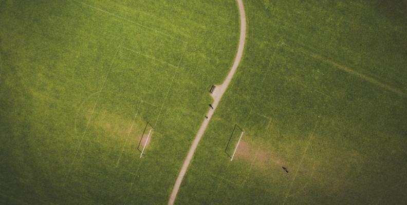La Memoria deportiva y su poder