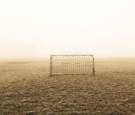 Sequía Goleadora: Programa PsicoGol